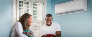 Peterborough Refrigeration, Heating, Cooling, Ductless, HVAC, Residential, Commercial