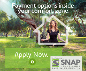 snap financing apply now