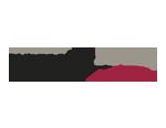 Premier Dealer Logo Lennox