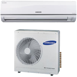 air conditioning systems ductless