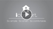 iComfort systems